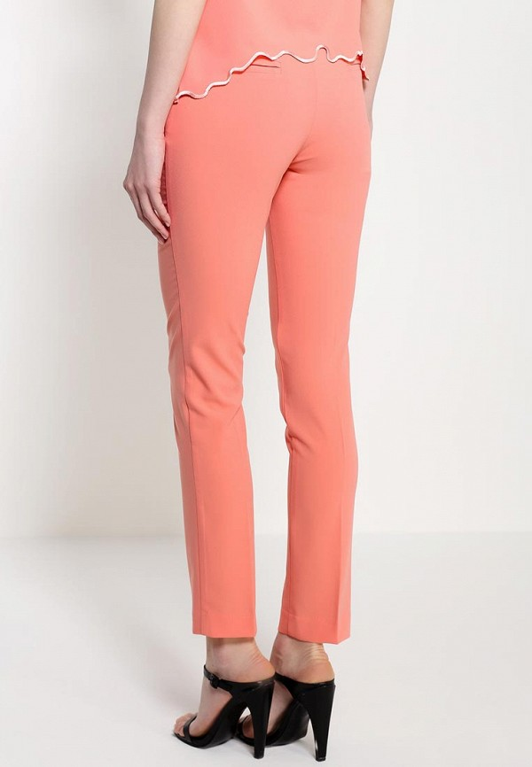 Женские зауженные брюки BeaYukMui S15W192: изображение 4
