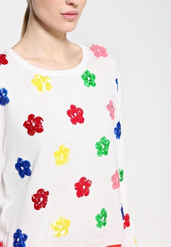 Пуловер BeaYukMui S15W240: изображение 2