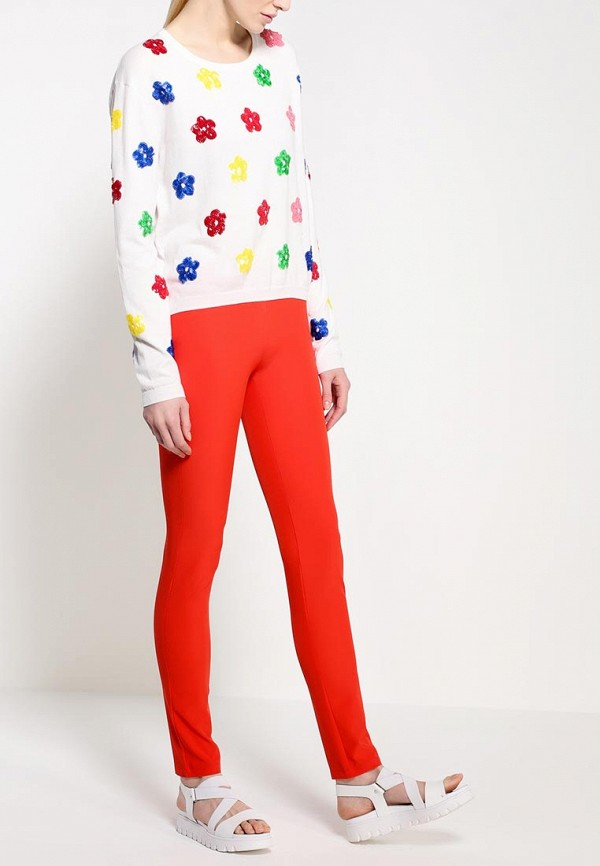 Пуловер BeaYukMui S15W240: изображение 3