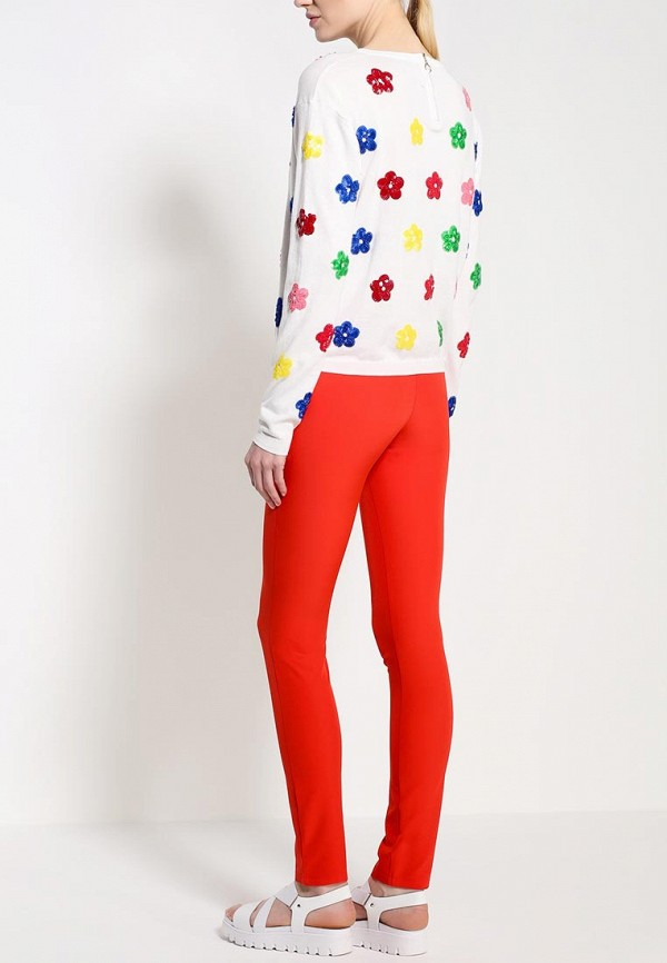 Пуловер BeaYukMui S15W240: изображение 4