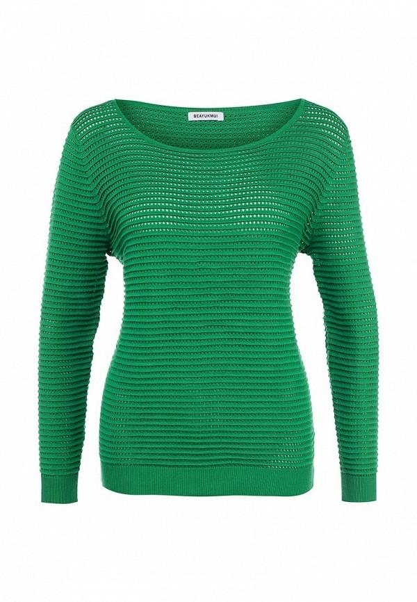 Пуловер BeaYukMui S15W104: изображение 1