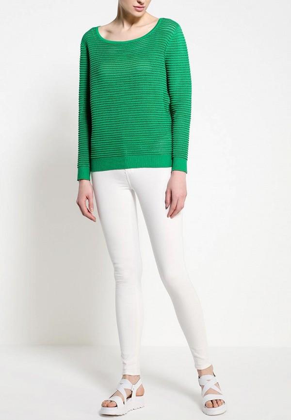 Пуловер BeaYukMui S15W104: изображение 3