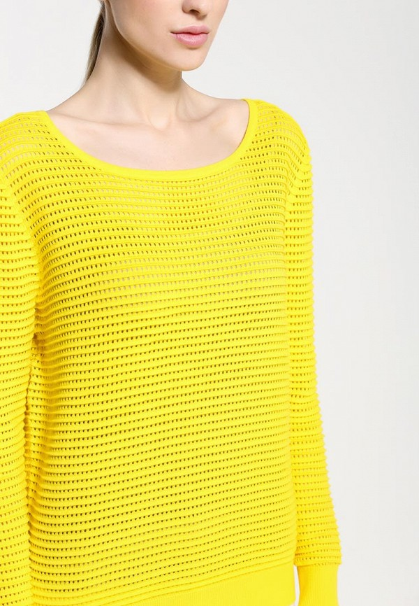 Пуловер BeaYukMui S15W104: изображение 2