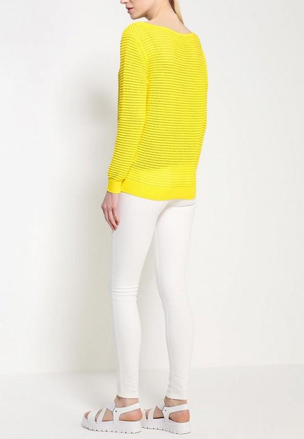 Пуловер BeaYukMui S15W104: изображение 4