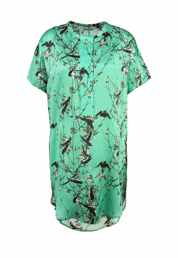 Платье-мини BeaYukMui S15W130: изображение 1