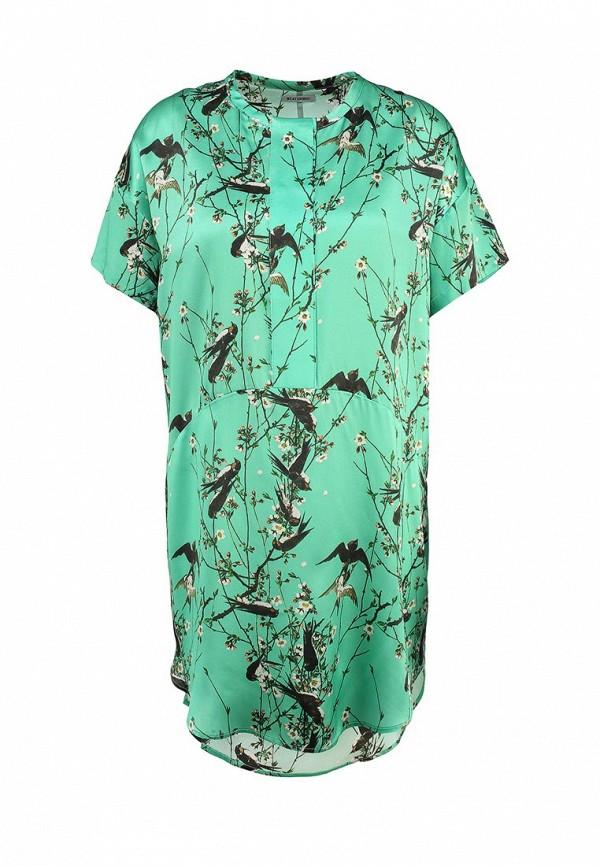 Платье-мини BeaYukMui S15W130