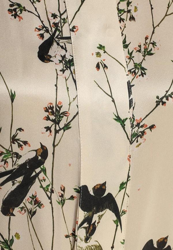 Платье-мини BeaYukMui S15W130: изображение 2