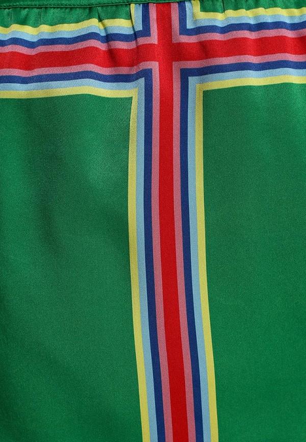 Прямая юбка BeaYukMui S15W141: изображение 2