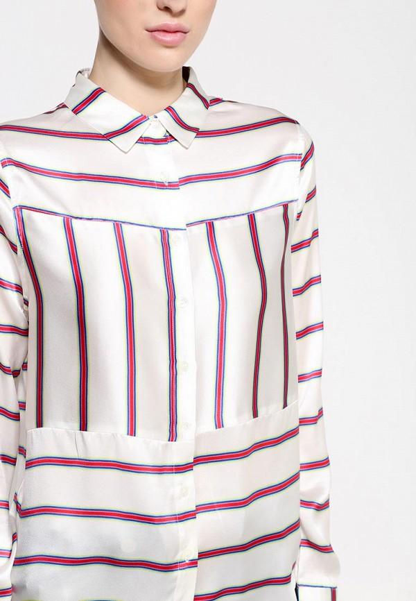 Блуза BeaYukMui S15W142: изображение 2