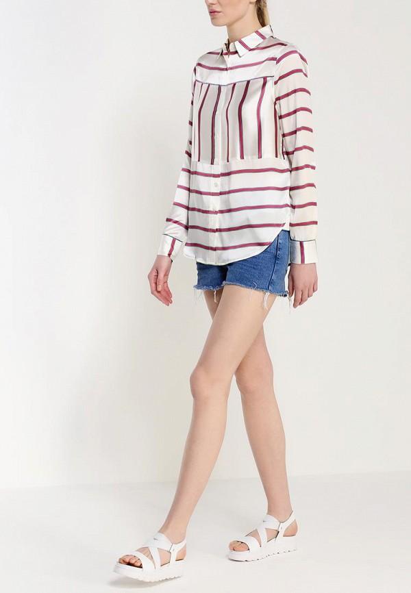 Блуза BeaYukMui S15W142: изображение 3