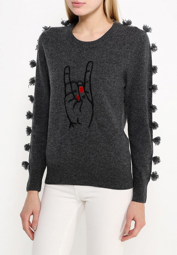 Пуловер BeaYukMui W15W105: изображение 3