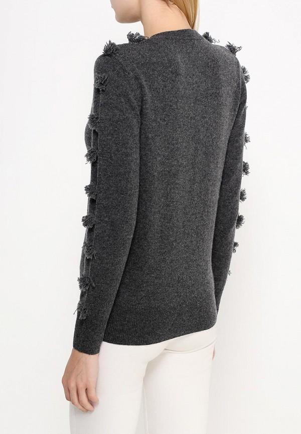 Пуловер BeaYukMui W15W105: изображение 4