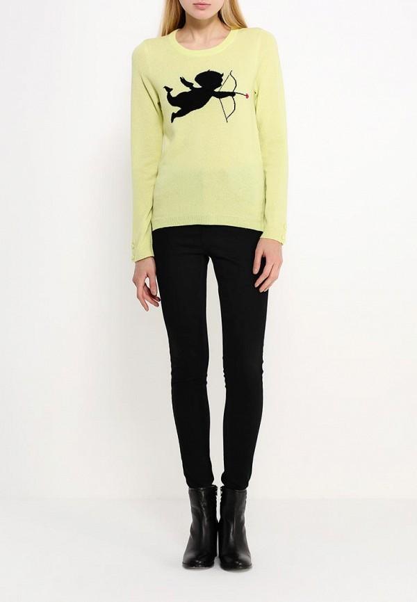 Пуловер BeaYukMui w15w124: изображение 2