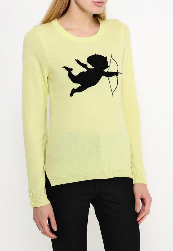 Пуловер BeaYukMui w15w124: изображение 3