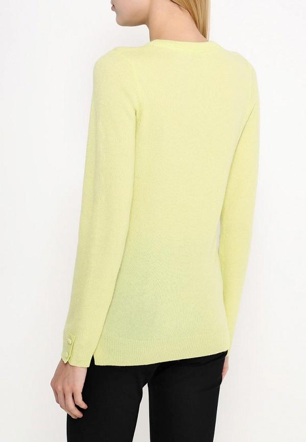 Пуловер BeaYukMui w15w124: изображение 4
