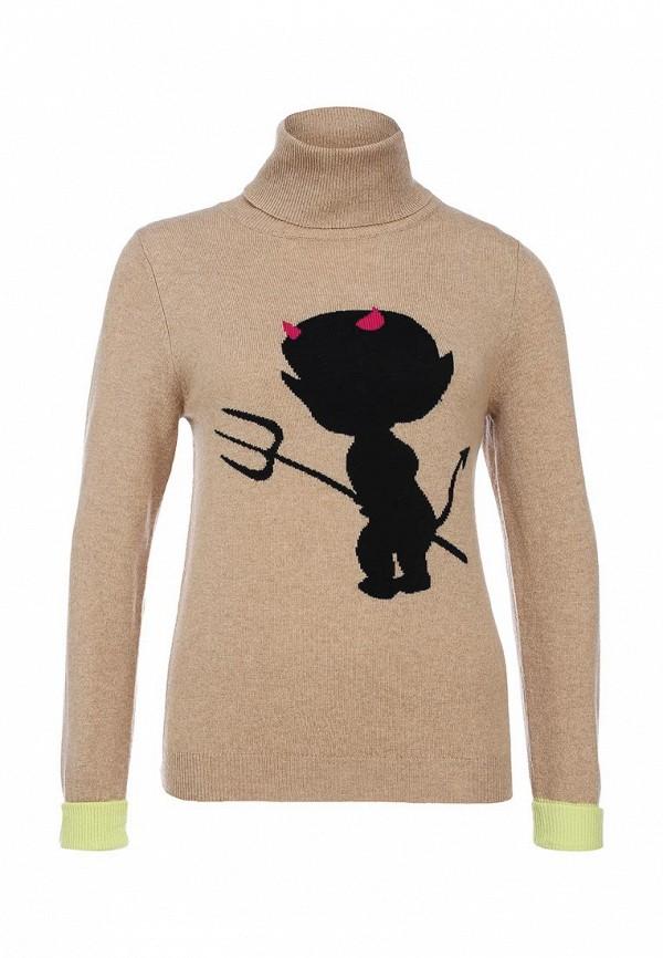 Пуловер BeaYukMui W15W150: изображение 1