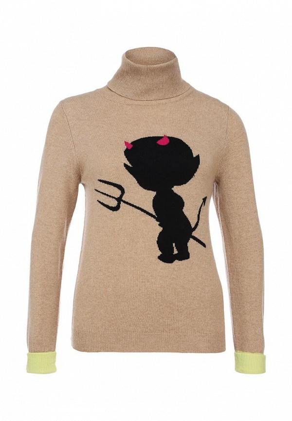 Пуловер BeaYukMui W15W150: изображение 2