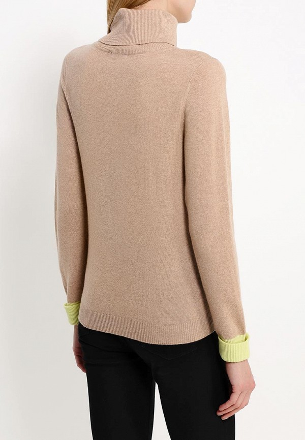 Пуловер BeaYukMui W15W150: изображение 5