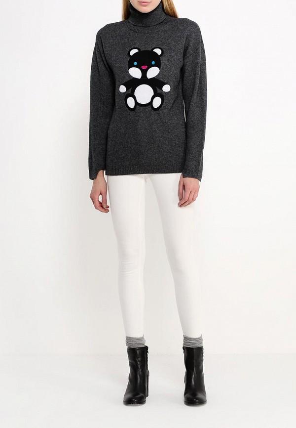 Пуловер BeaYukMui W15W173: изображение 2