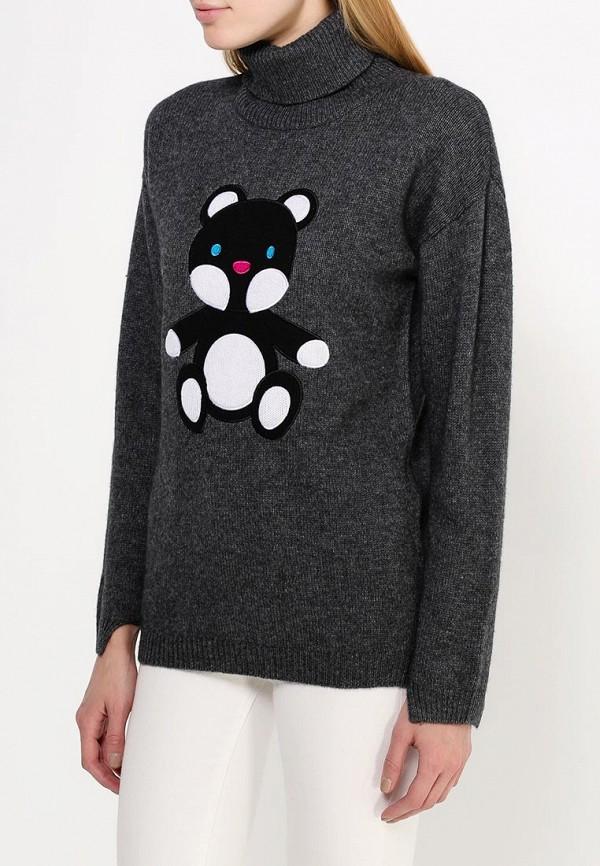 Пуловер BeaYukMui W15W173: изображение 3