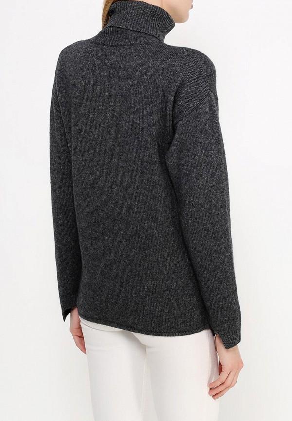 Пуловер BeaYukMui W15W173: изображение 4
