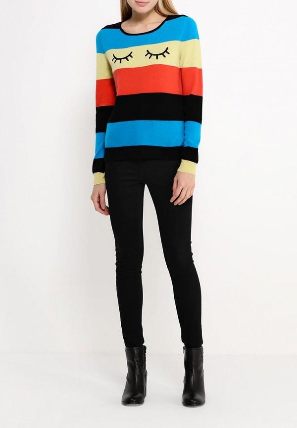 Пуловер BeaYukMui W15W181: изображение 3