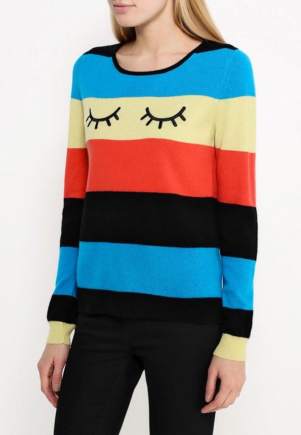 Пуловер BeaYukMui W15W181: изображение 4