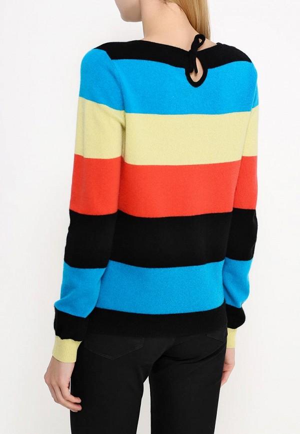 Пуловер BeaYukMui W15W181: изображение 5