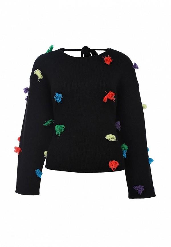 Пуловер BeaYukMui W15W180: изображение 2