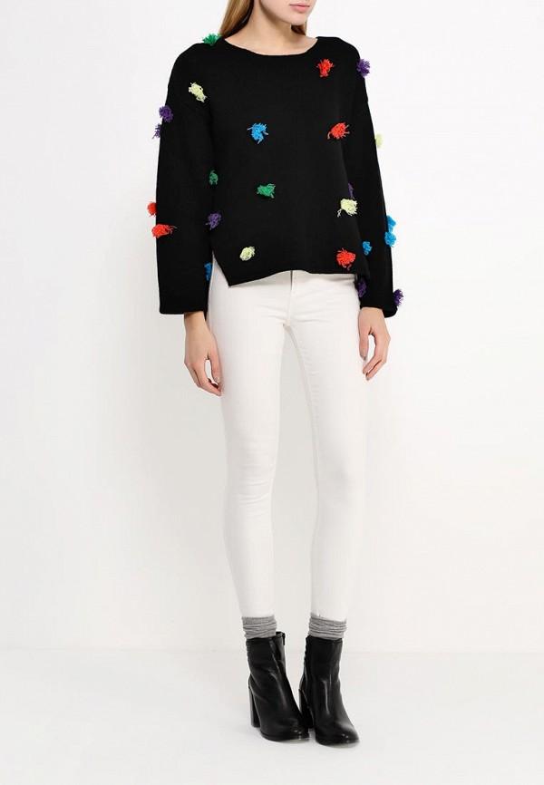 Пуловер BeaYukMui W15W180: изображение 3