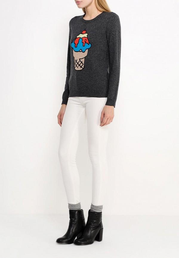 Пуловер BeaYukMui W15W213: изображение 3