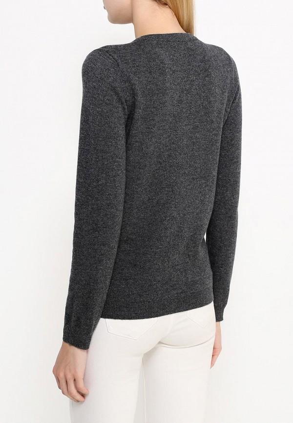 Пуловер BeaYukMui W15W213: изображение 5