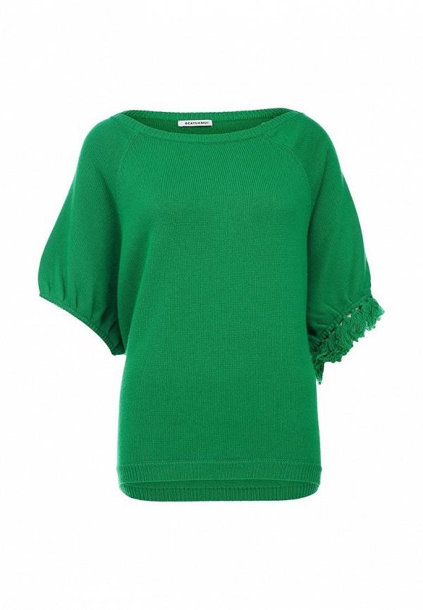 Пуловер BeaYukMui W15W215: изображение 2