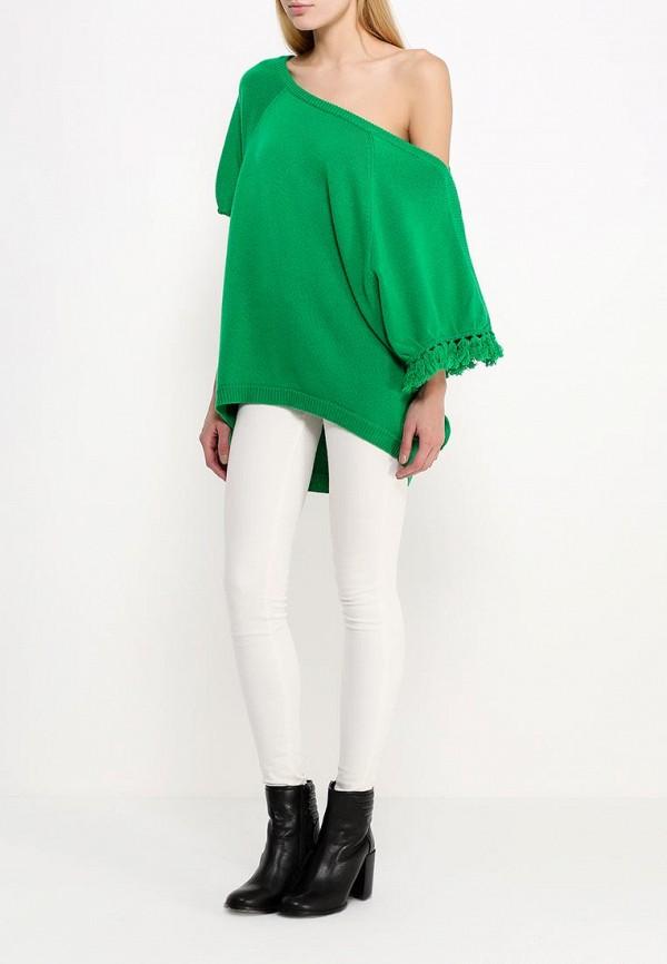 Пуловер BeaYukMui W15W215: изображение 3