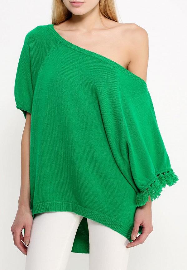 Пуловер BeaYukMui W15W215: изображение 4