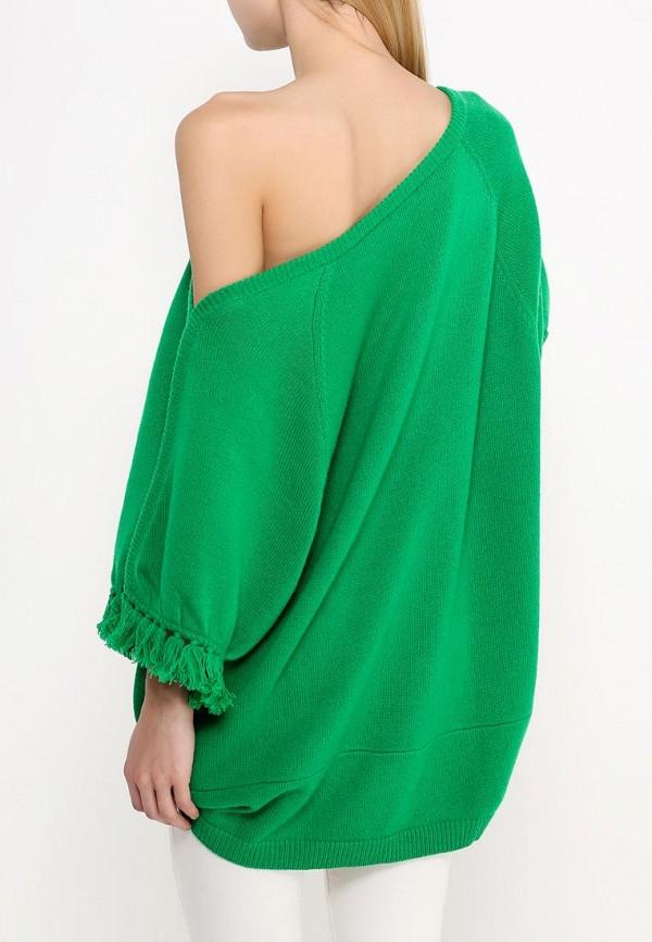 Пуловер BeaYukMui W15W215: изображение 5