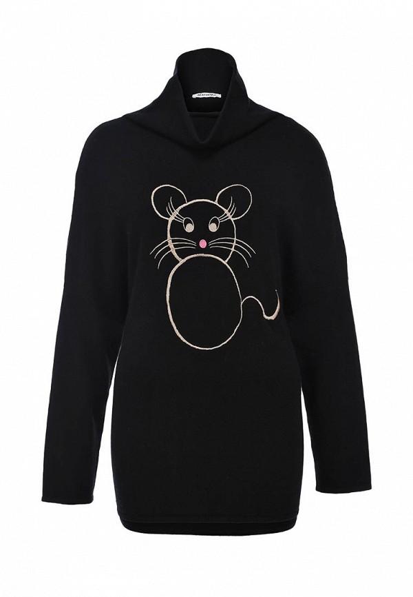 Пуловер BeaYukMui W15W233: изображение 2
