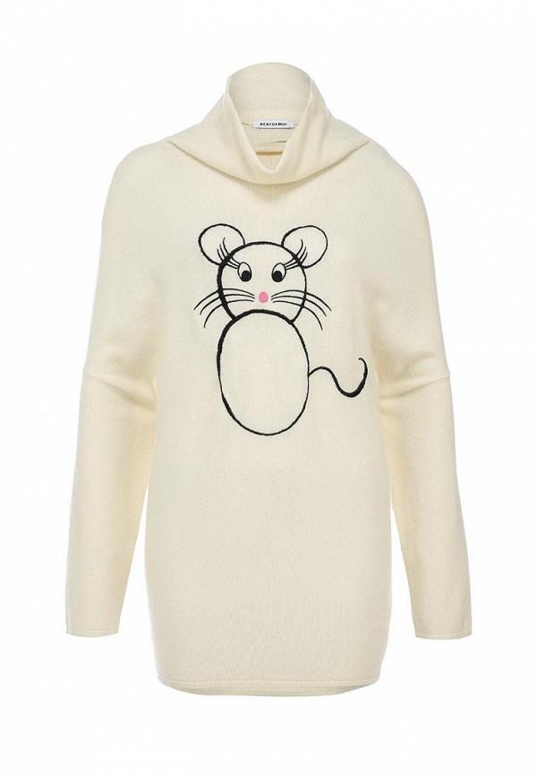 Пуловер BeaYukMui W15W233: изображение 1