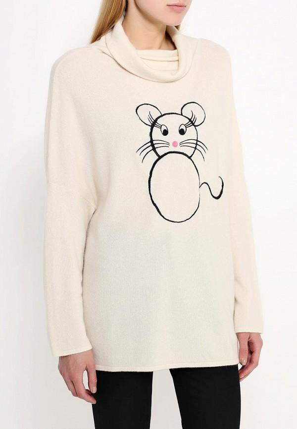 Пуловер BeaYukMui W15W233: изображение 3