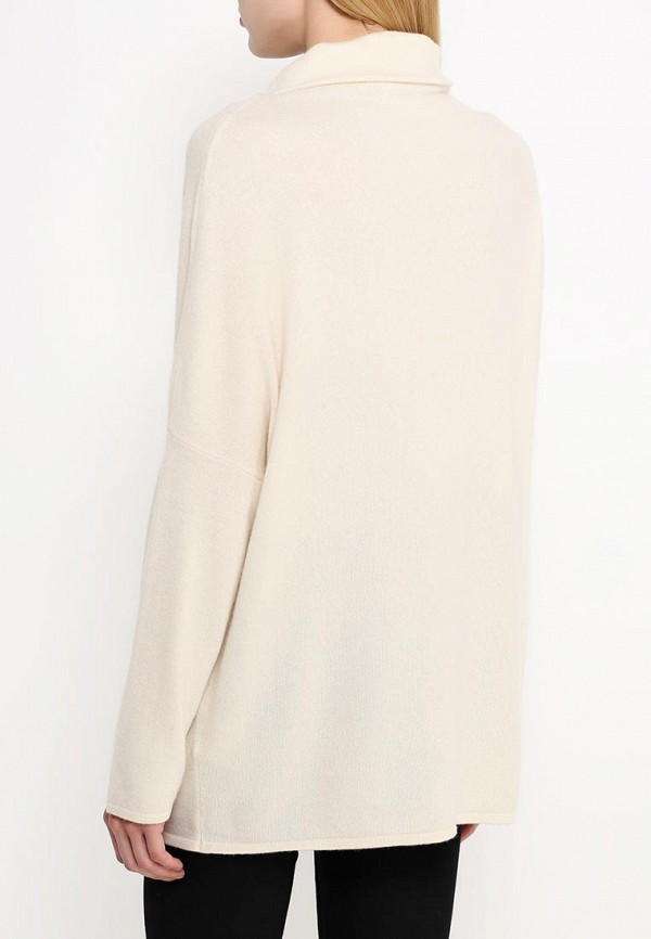 Пуловер BeaYukMui W15W233: изображение 4