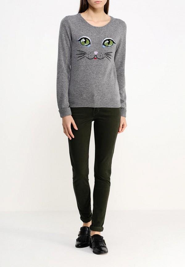 Пуловер BeaYukMui W13W190: изображение 2