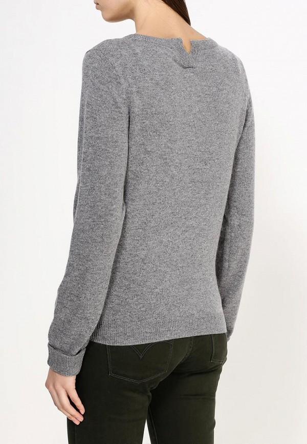 Пуловер BeaYukMui W13W190: изображение 4