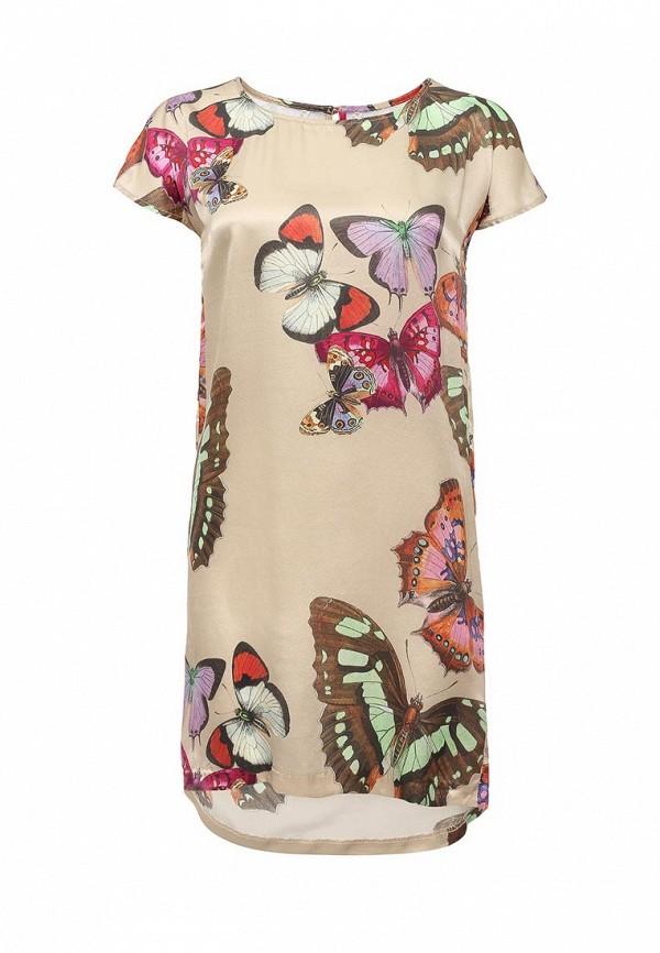 Летнее платье BeaYukMui S14W101: изображение 1