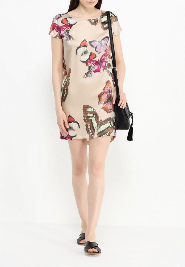 Летнее платье BeaYukMui S14W101: изображение 2