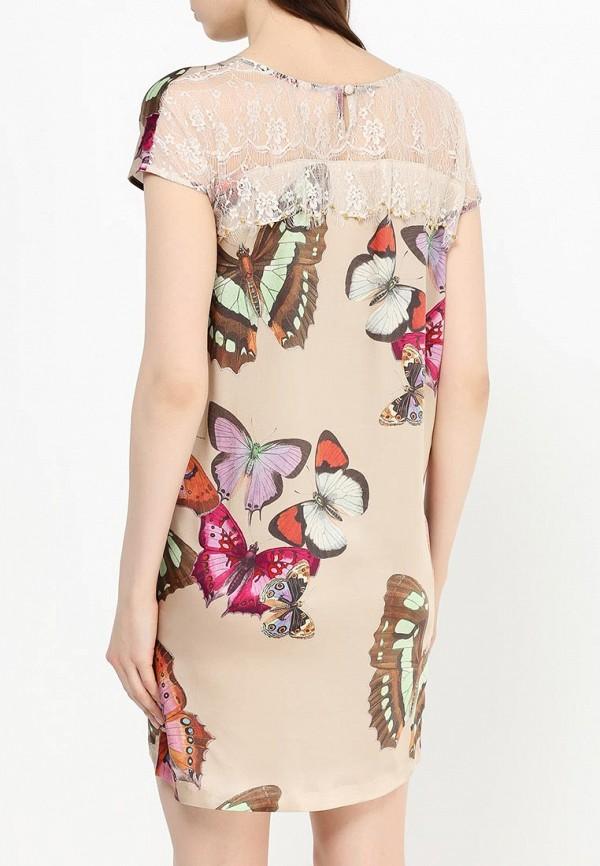 Летнее платье BeaYukMui S14W101: изображение 4