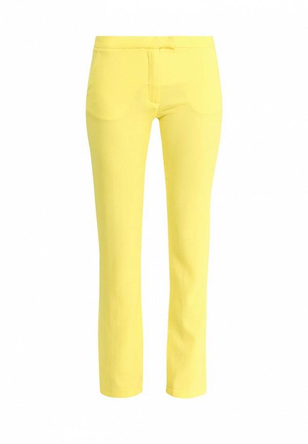 Женские зауженные брюки BeaYukMui S14W135