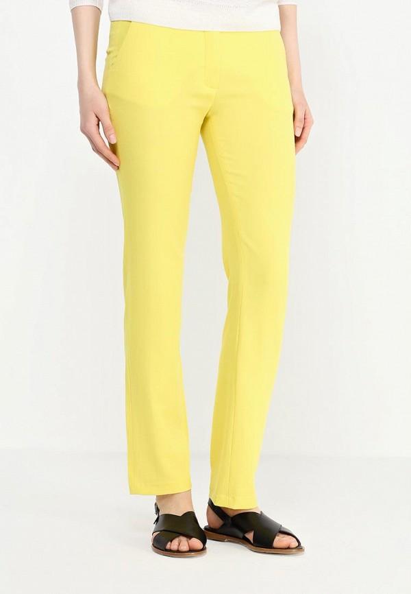 Женские зауженные брюки BeaYukMui S14W135: изображение 3