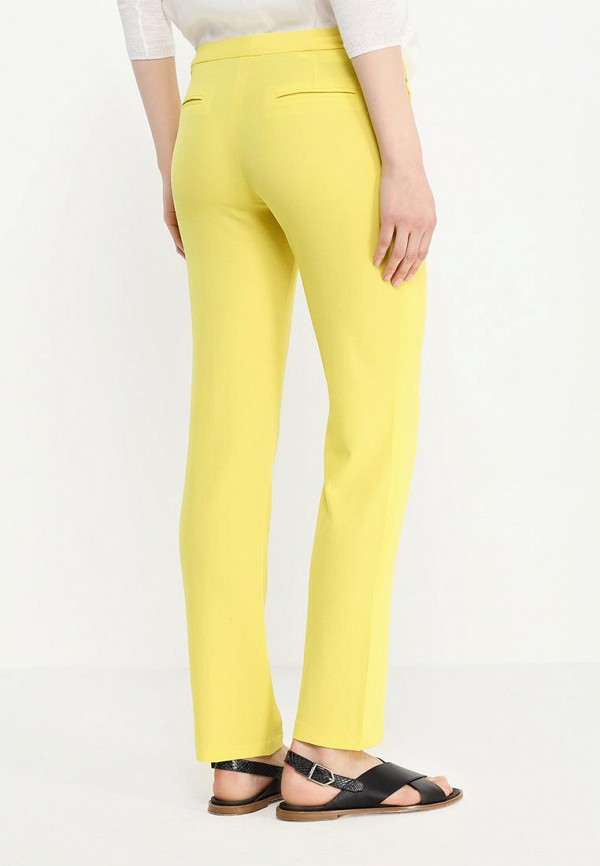 Женские зауженные брюки BeaYukMui S14W135: изображение 4