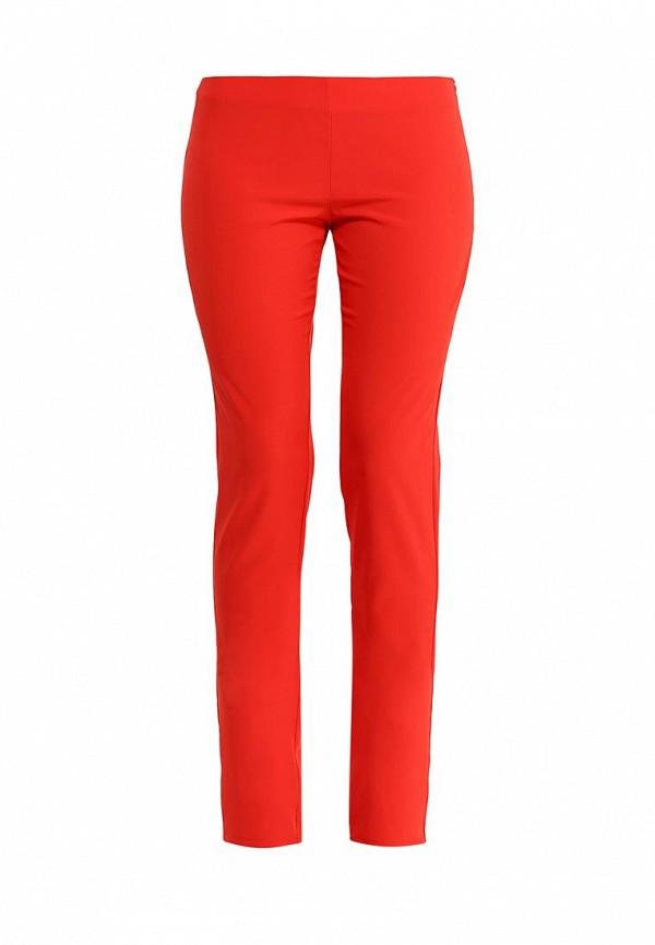 Женские зауженные брюки BeaYukMui S14W175