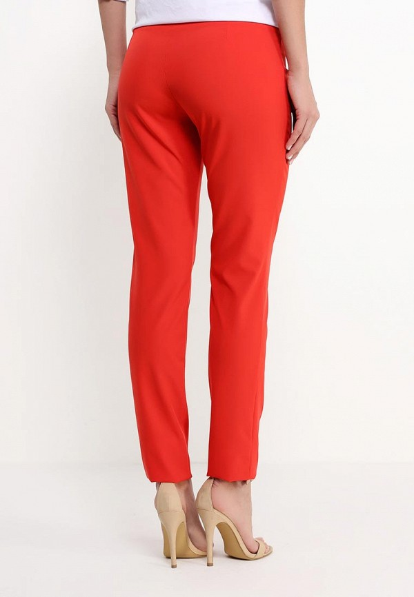 Женские зауженные брюки BeaYukMui S14W175: изображение 4